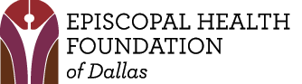 Episcopal Health Foundation of Dallas